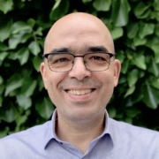Dimitris Panagiotakopoulos
