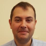 Stelios Zygouris